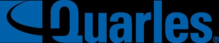 Quarles Petroleum