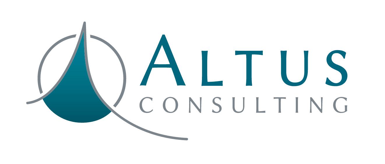 Altus Consulting