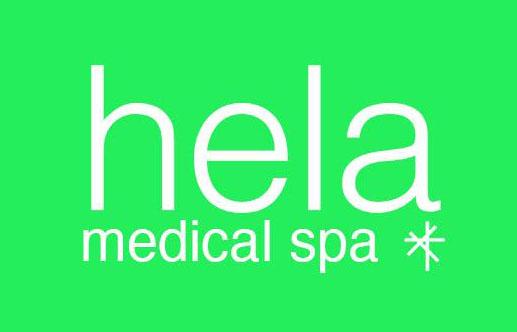 Hela Medical Spa