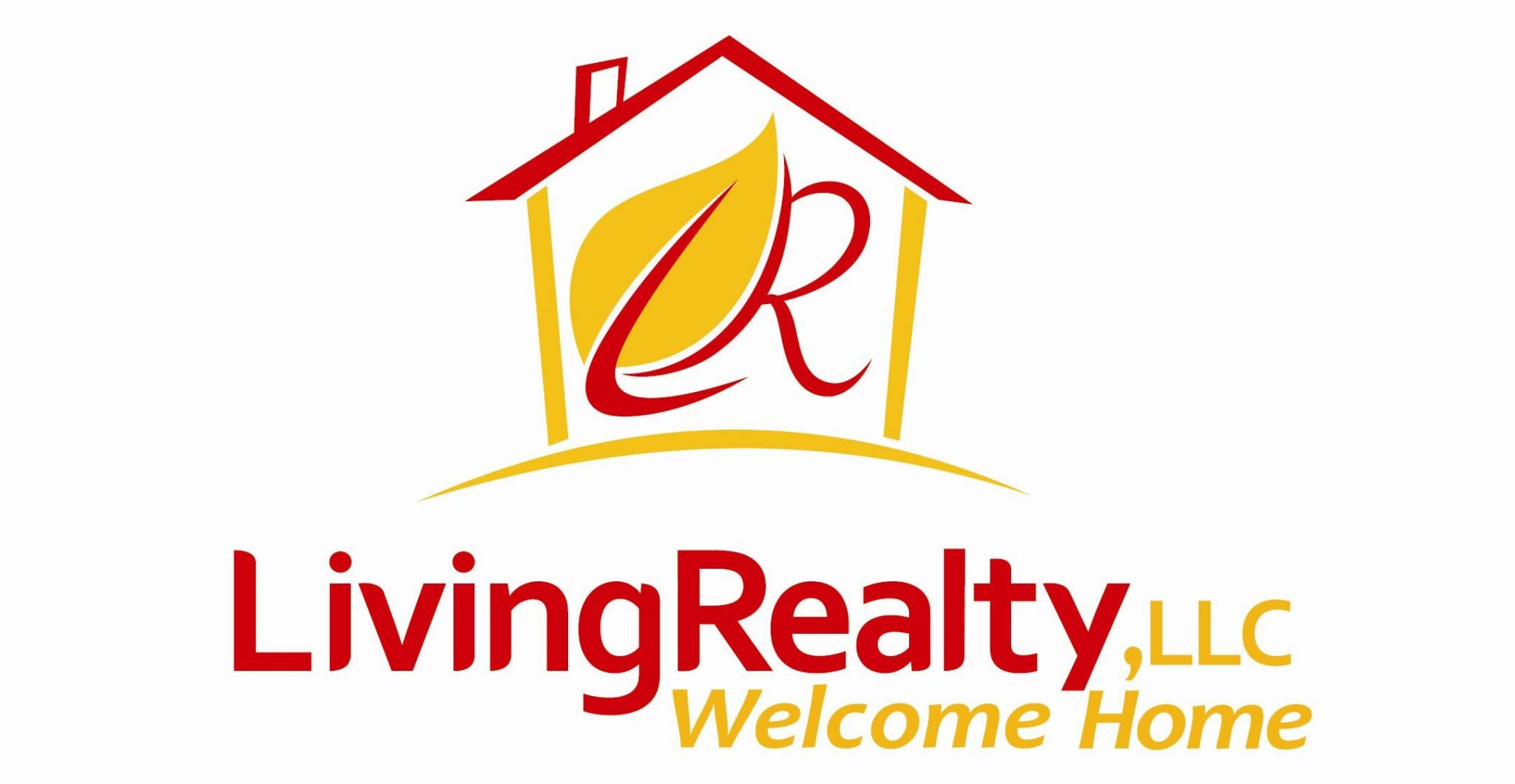 Living Realty