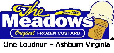 The Meadows Custard